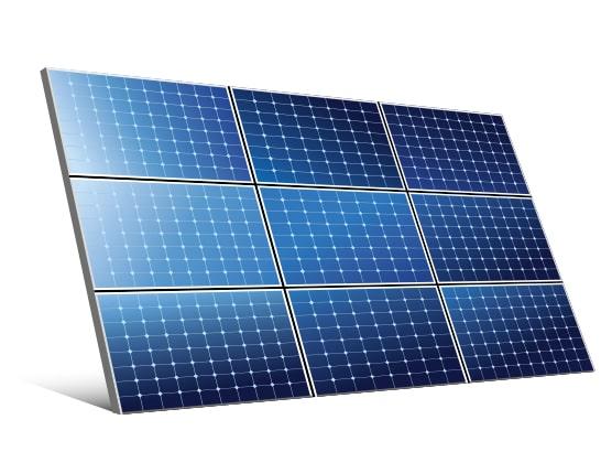 Solarmodule prüfen für Photovoltaik Modul Hersteller